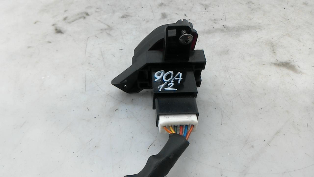 Кнопка аварийки, HYUNDAI, I30 FD, 2008