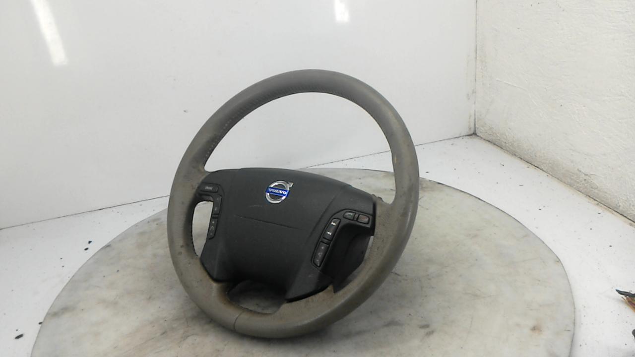 Рулевое колесо, VOLVO, XC70 1, 2006