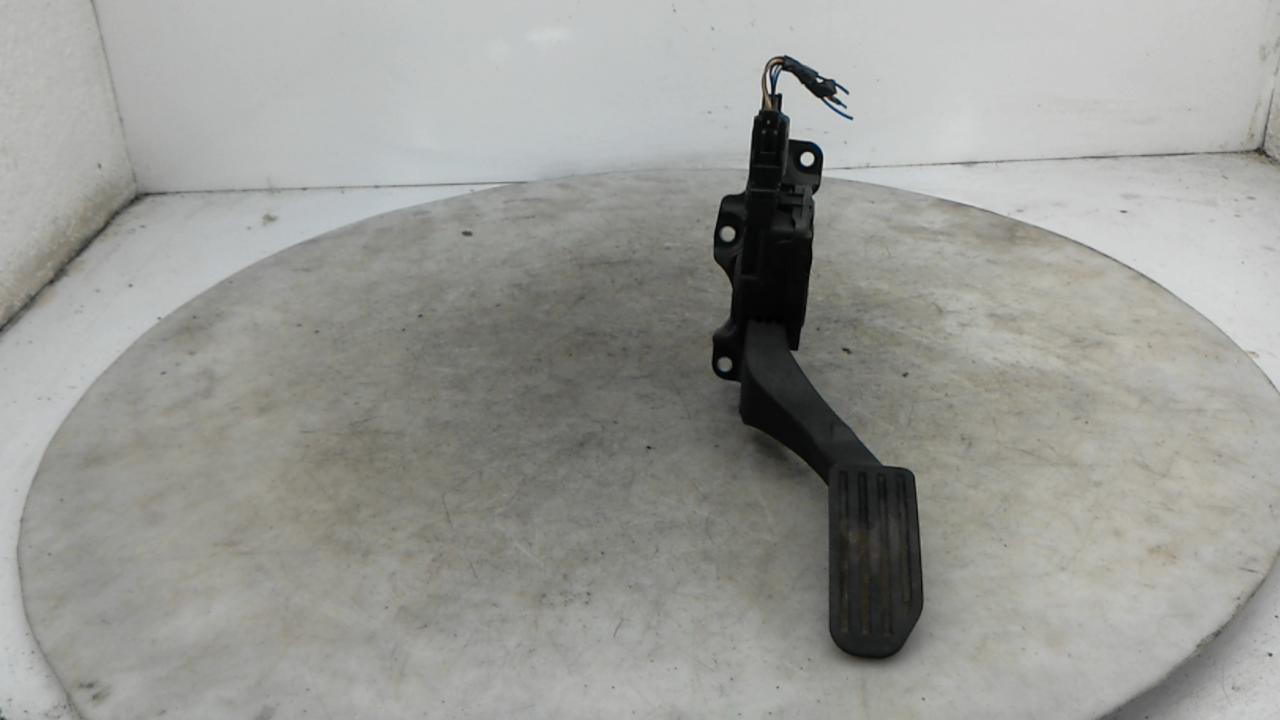 Педаль газа, VOLVO, XC60, 2009