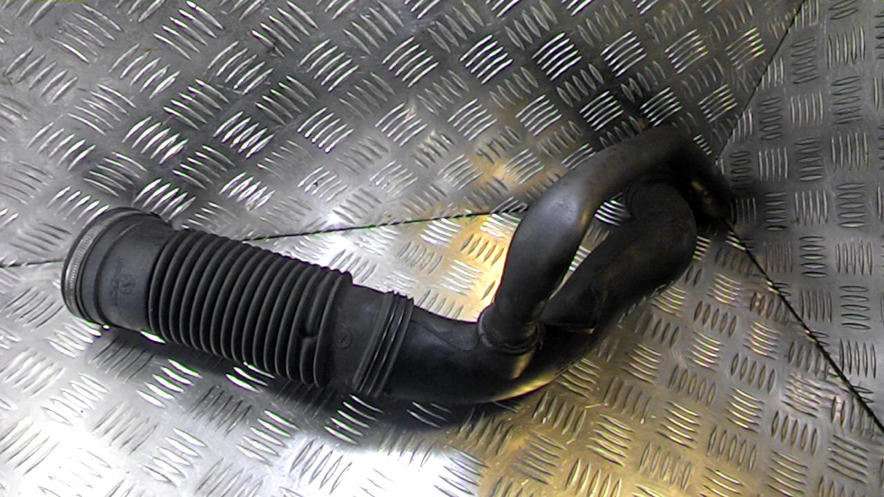 Патрубок интеркуллера, PEUGEOT, 807, 2003