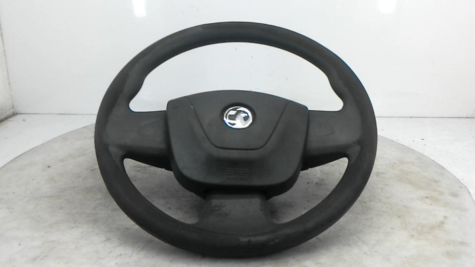 Рулевое колесо, OPEL, MOVANO B, 2014