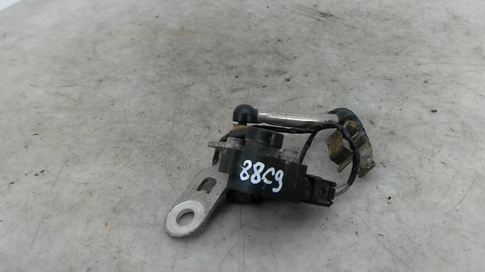 Датчик положения подвески, BMW, X1 E84, 2012