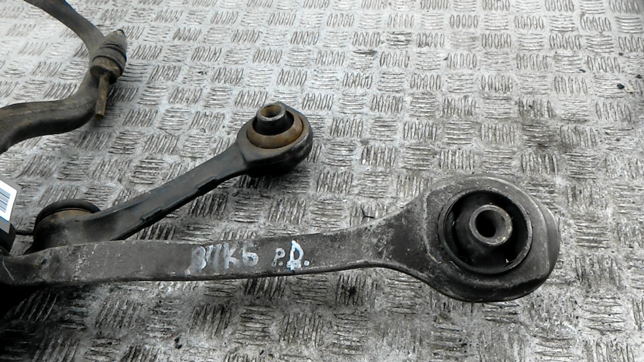 Рычаг передний нижний правый, MERCEDES BENZ, S-CLASS W221, 2006