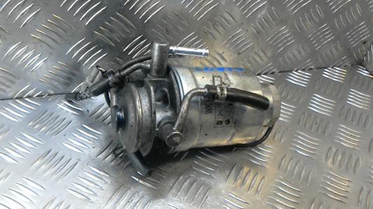 Корпус топливного фильтра Toyota  2338026130 / 2339026140 / 8446160080