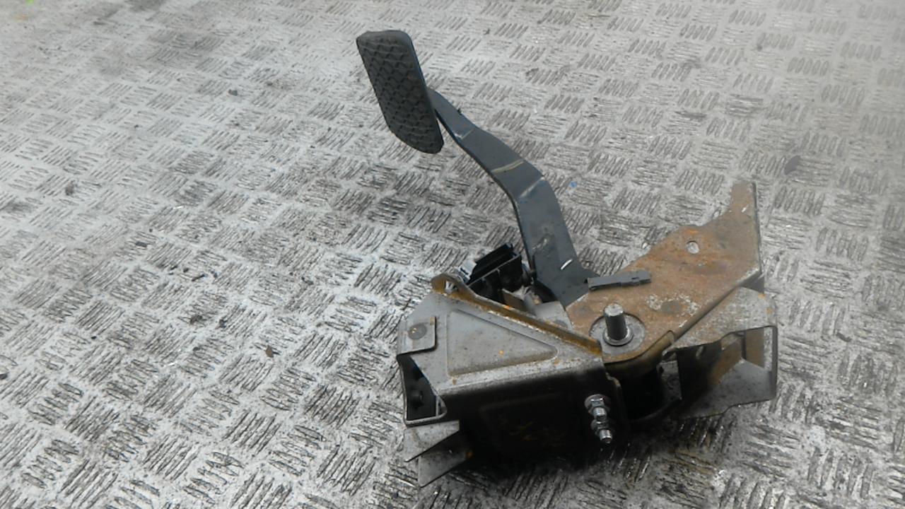 Педаль газа, MAZDA, CX-9 1, 2011