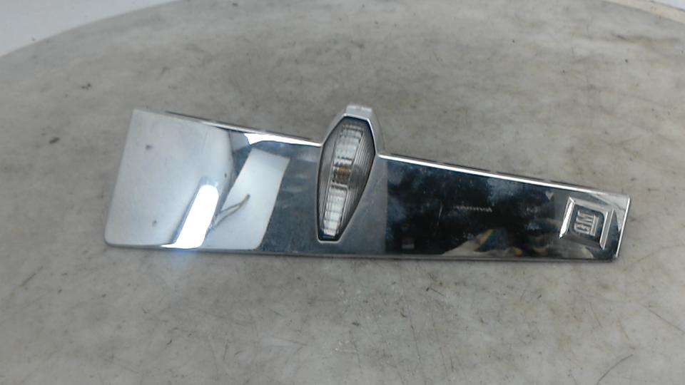 Повторитель поворота крыла передний левый, CADILLAC, SRX 2, 2012