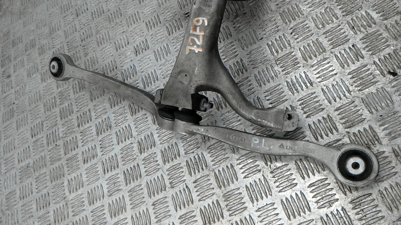 Рычаг передний верхний левый, AUDI, A6 C6, 2009
