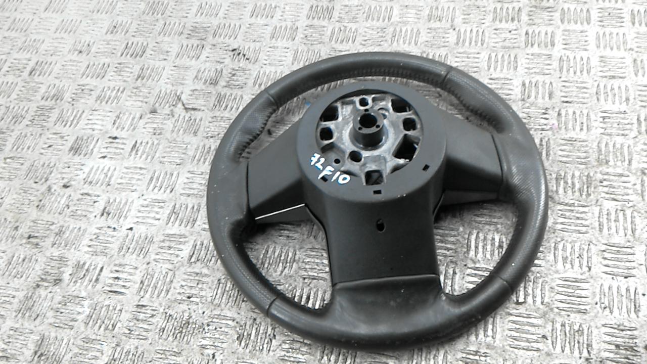 Рулевое колесо, NISSAN, PATHFINDER R51, 2008
