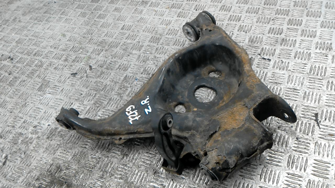 Рычаг задний, AUDI, A6 C6, 2011