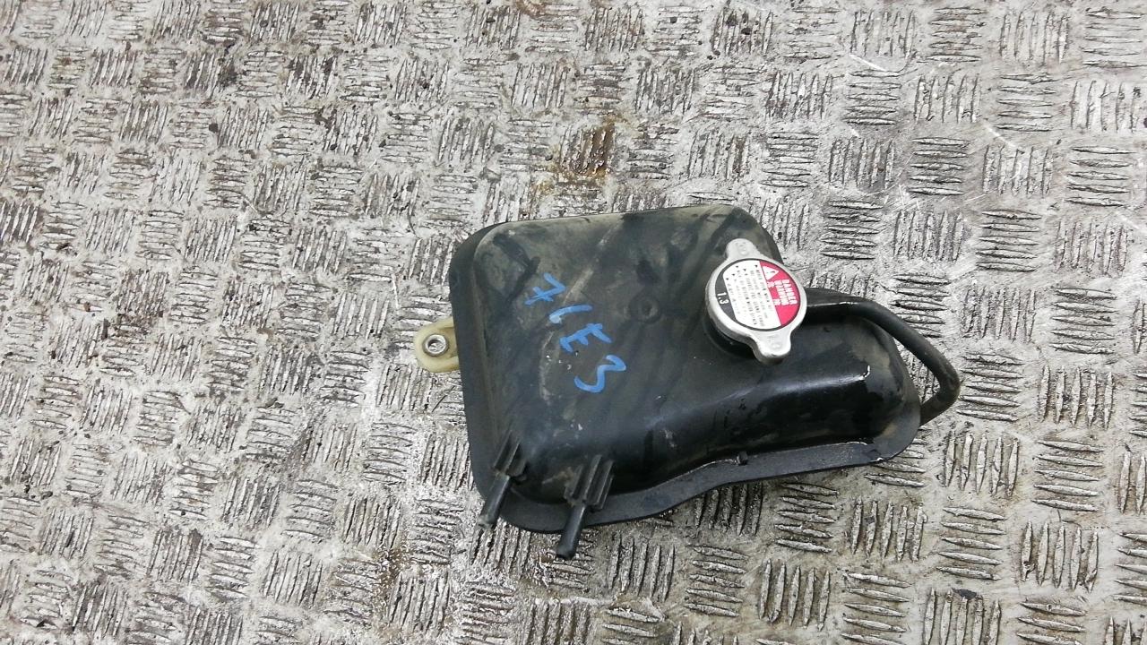 Бачок расширительный, HONDA, CR-V 2, 2005