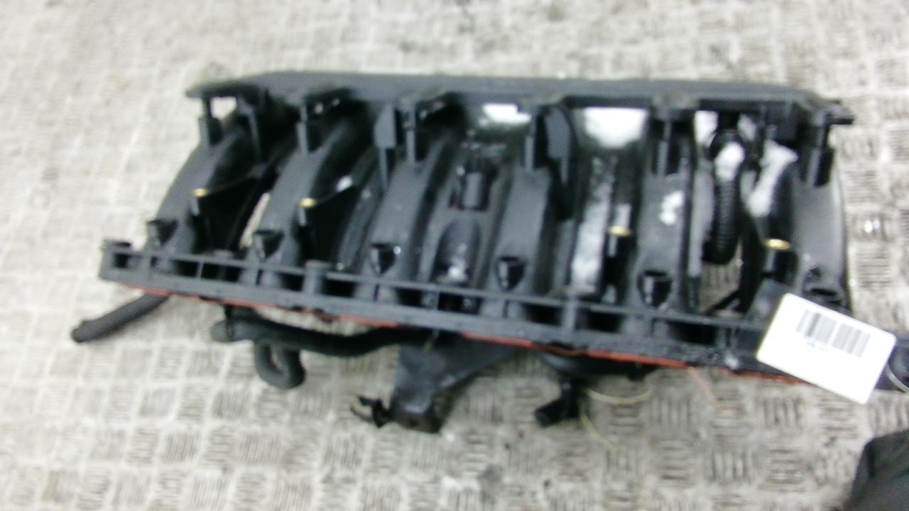 Впускной коллектор бензиновый, BMW, 3 E46, 2000