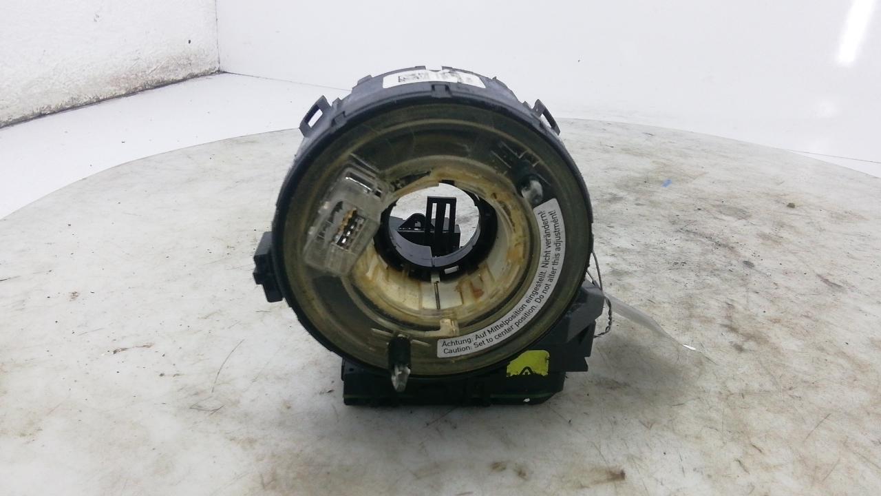 Шлейф рулевого колеса, VOLKSWAGEN, GOLF PLUS, 2006