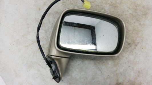 Зеркало правое Suzuki Liana