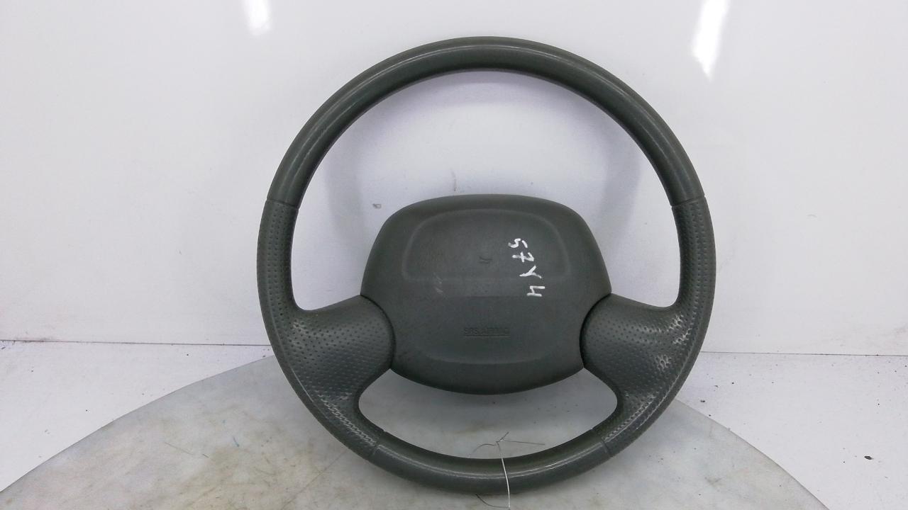 Рулевое колесо, SUZUKI, GRAND VITARA 1, 1999