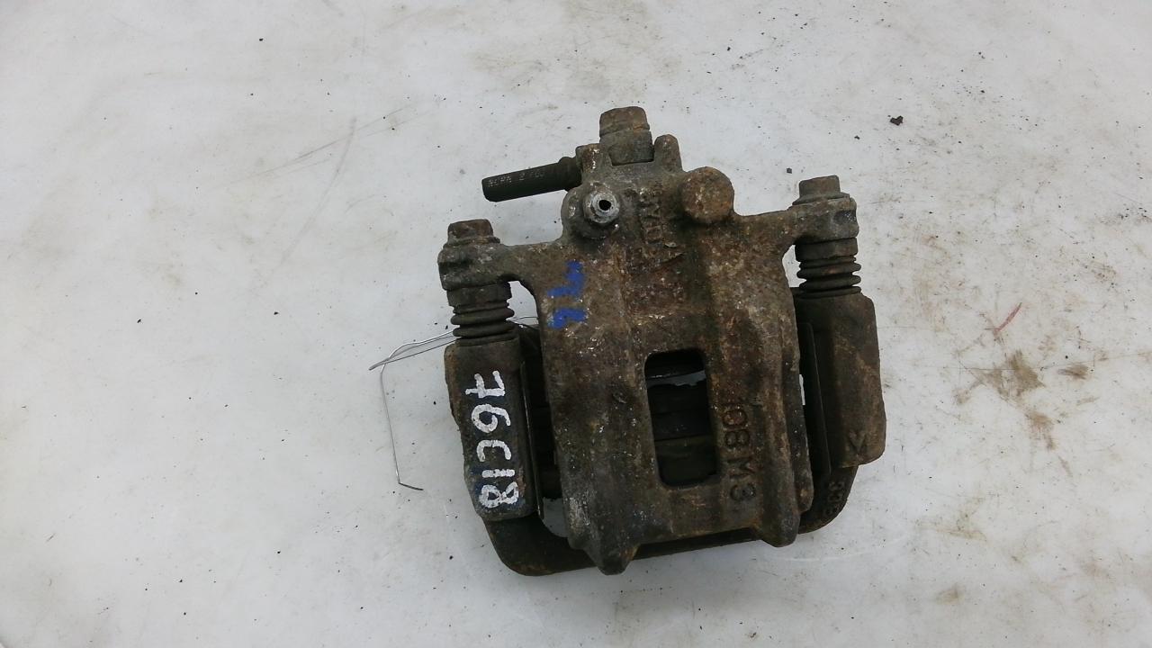 Суппорт тормозной задний левый, HONDA, CR-V 2, 2003