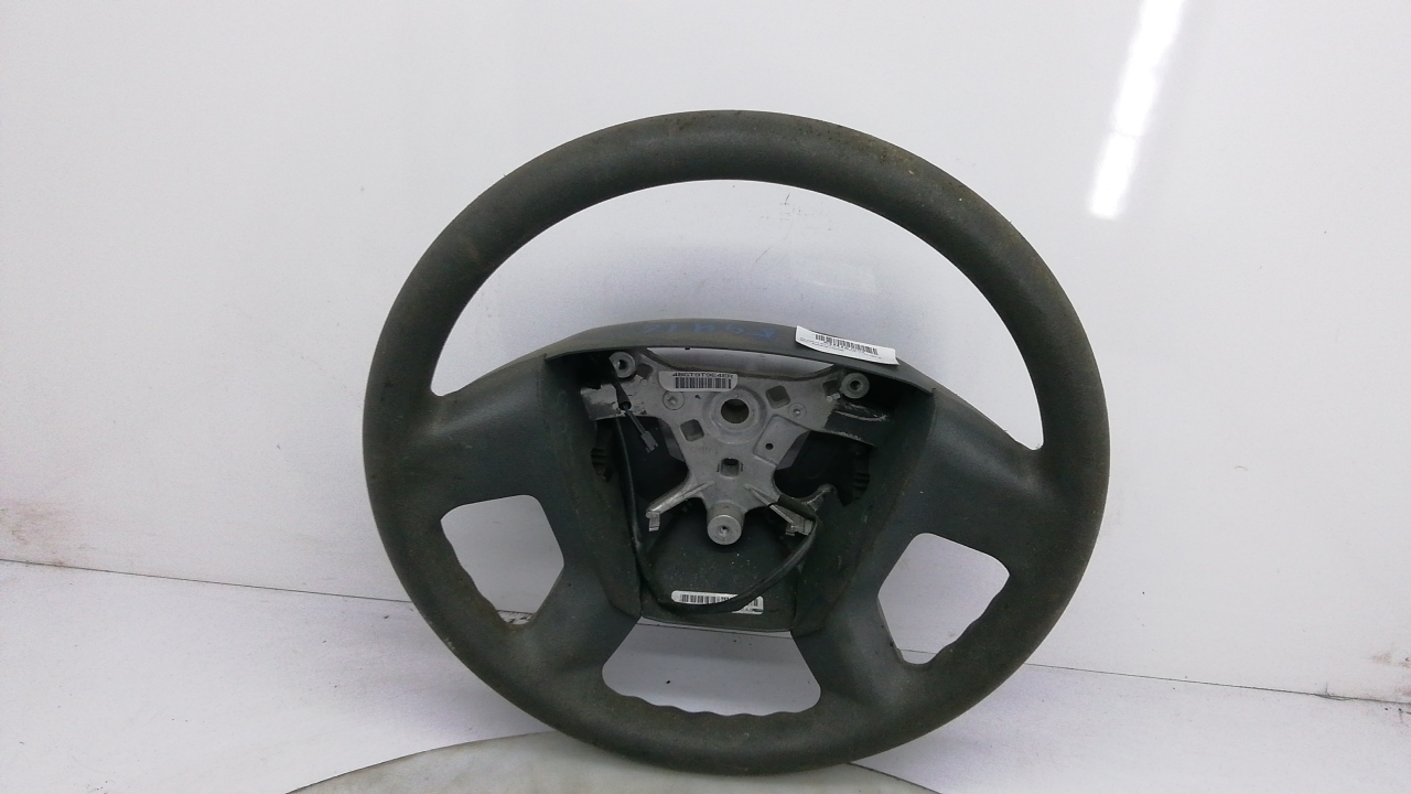Рулевое колесо, DODGE, CALIBER, 2007