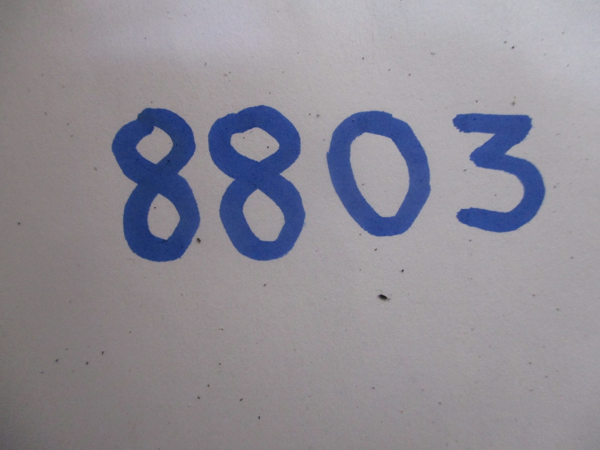 Впускной коллектор бензиновый, TOYOTA, RAV 4 ZSA3, 2007