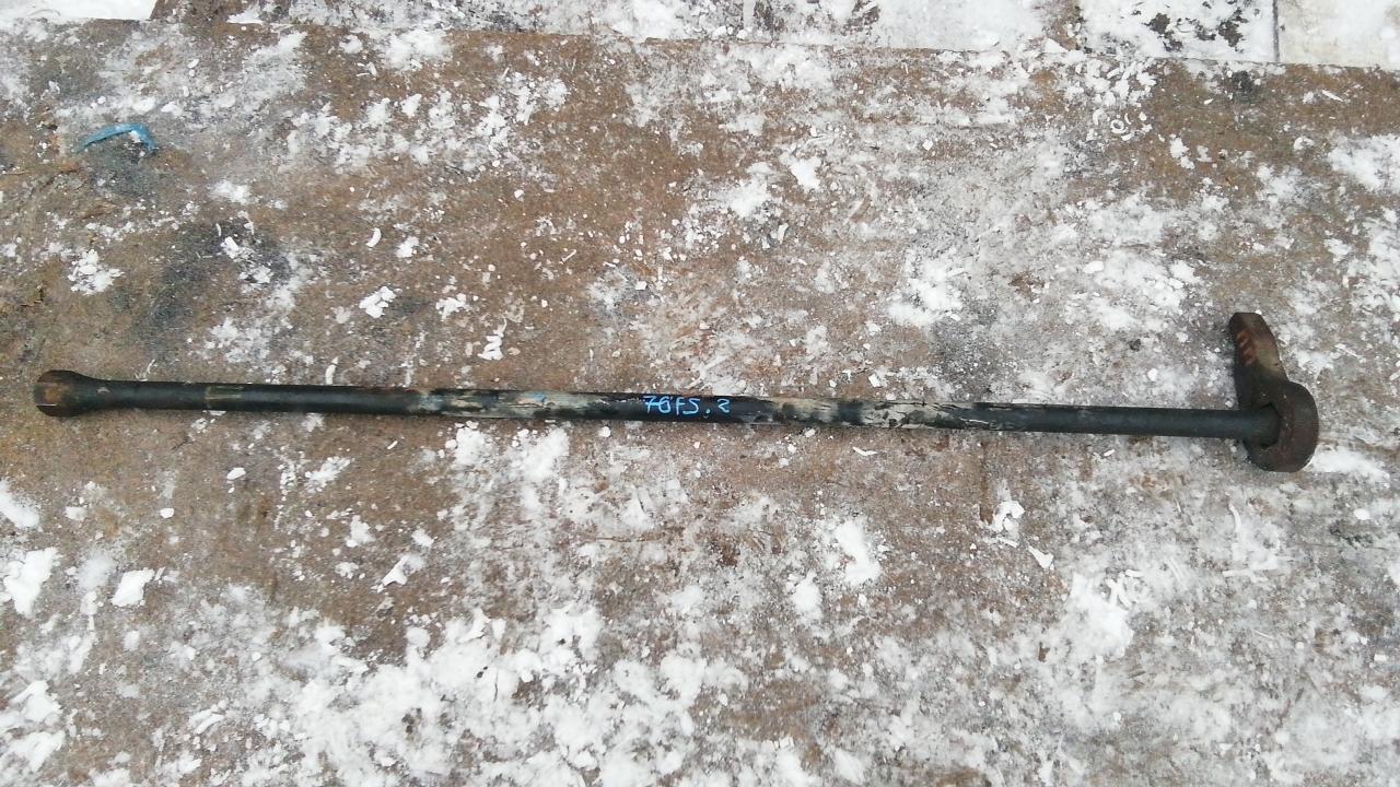 Торсион передний, CHEVROLET, SUBURBAN GMT800, 2006