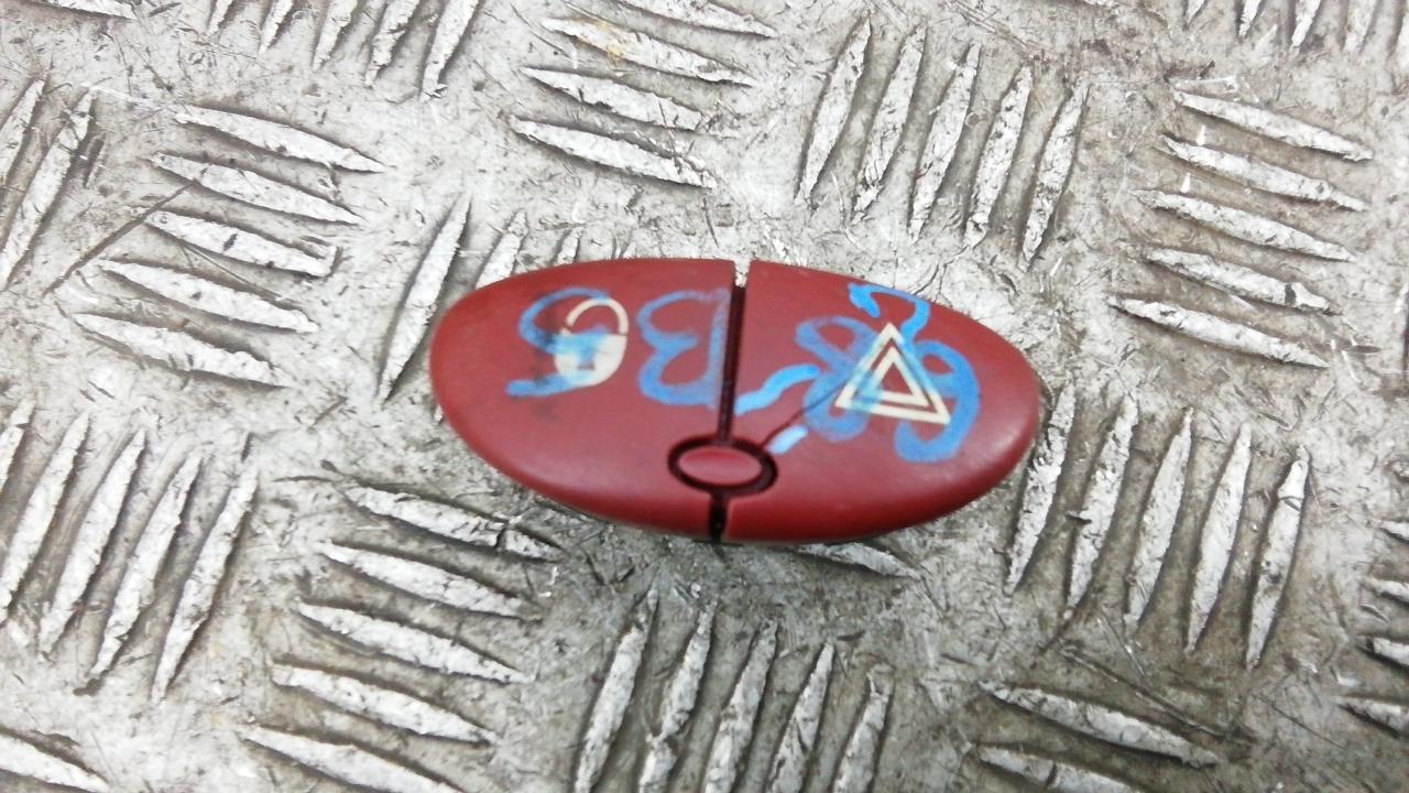 Кнопка аварийки, CITROEN, XSARA PICASSO, 2006